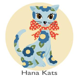 Hana Kats