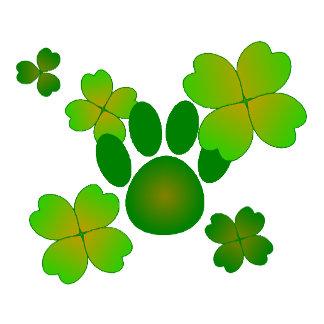 St. Patrick's Day / Shamrock