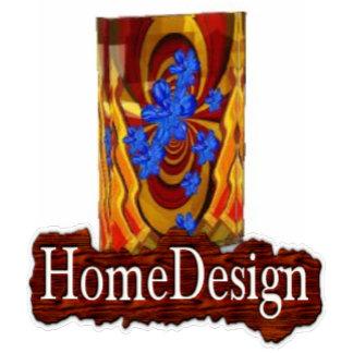Home Design/Dekoration