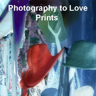 Photography to Love   Prints