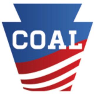 Coal  - Gifts
