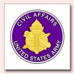 01 Civil Affairs insignia