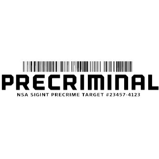 Precriminal