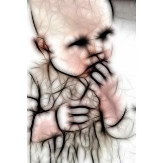 4 - Baby Dark