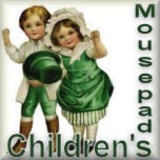 Children's Mousepads