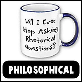 Philosophical