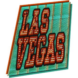 ➢ Las Vegas Diamond