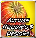 Autum Designs