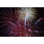 fireworks-t1.jpg
