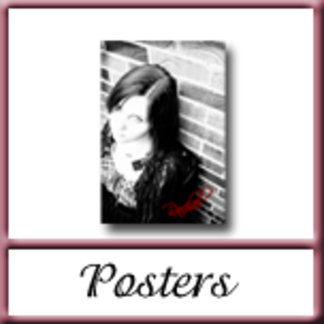 Posters and Wall Art