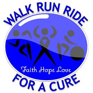 Histiocytosis Walk Run Ride For A Cure