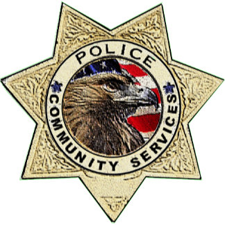 Police_Badge_Community
