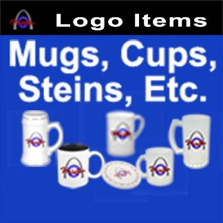 Mugs Etc.