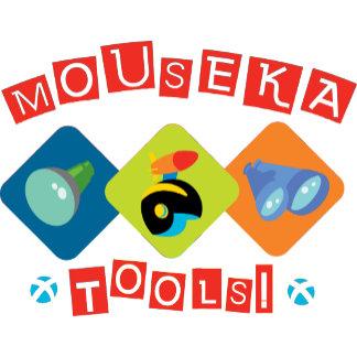 Mouseka