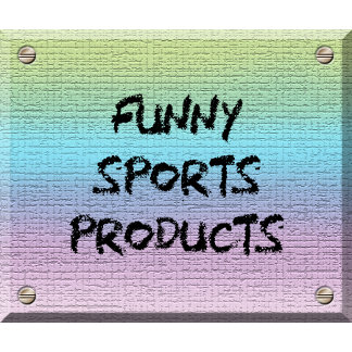 FUNNY SPORTS