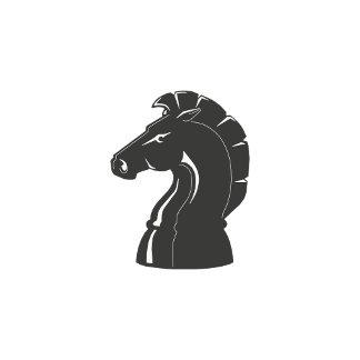 ► Chess