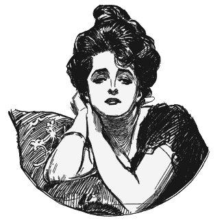 Victorian Divas