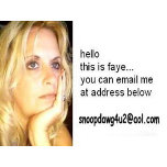 email_me_your_picture_here.png