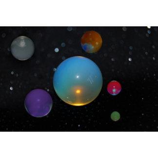 23 rd Universe