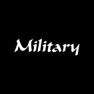 Military Designs