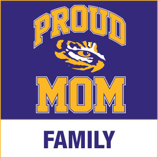LSU Family Products
