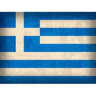 Greece 1970's