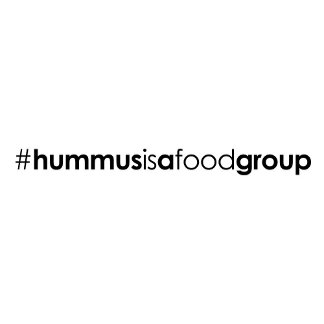 #hummusisafoodgroup