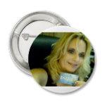 zazzle pin with my photo.jpg