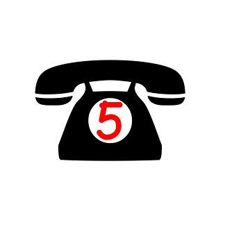 19a-iPhone 5