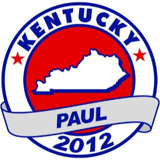 Kentucky Ron Paul