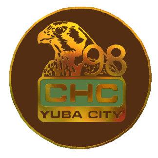 1998 Yuba City