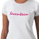 seventeen_tshirt-.jpg