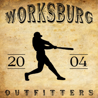 Worksburg Outfitters