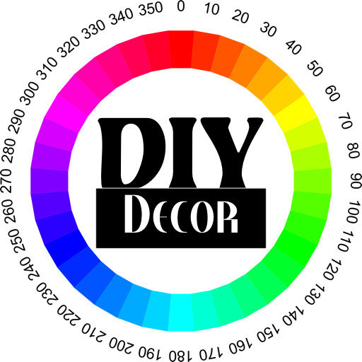 DIYDecor