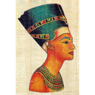 Ancient Egypt 2