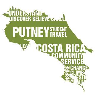 Costa Rica - Community Service
