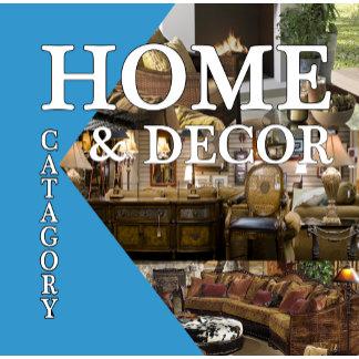 Home/Decor