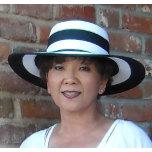 Smaller_Kiyoko with hat.jpg