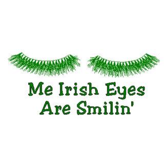 Irish Eyes Are Smilin'