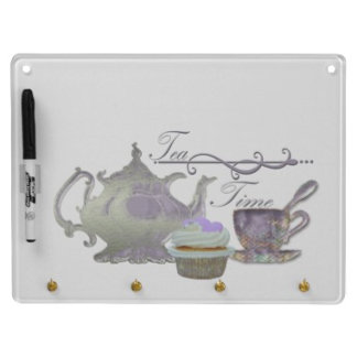 Dry Erase Boards and Gift Boxes