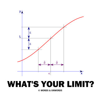 What's Your Limit? (Limit Function)