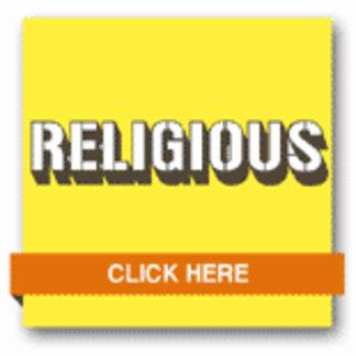 ► RELIGIOUS