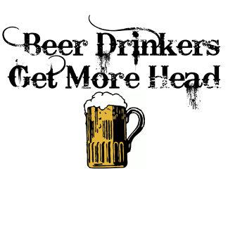 Get More Head!