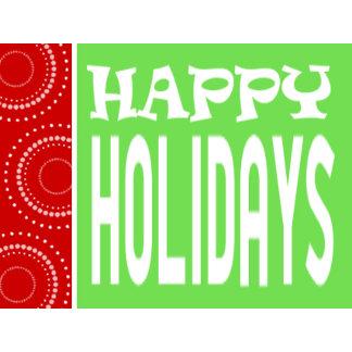 Holiday Stationery & Postage