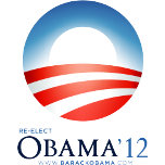Re-Elect-Obama-2012-large.png