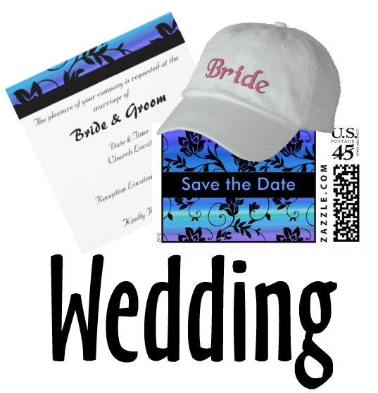 Wedding / Bride