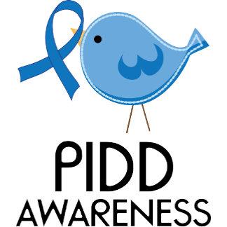 CVID PIDD Awareness