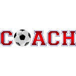 Nice Coach Soccer Insignia.png