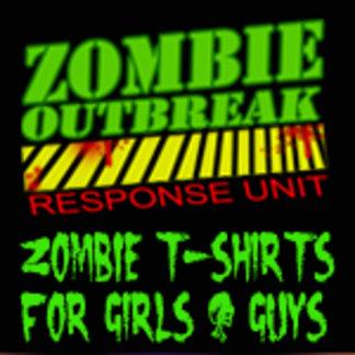 ZOMBIE shirt | funny ZOMBIE shirts | ZOMBIE stuff