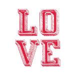 Love (red).jpg